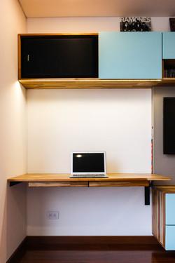 ensamble arquitectos mobiliario vivienda carpinteria diseño zabala pandemia-5