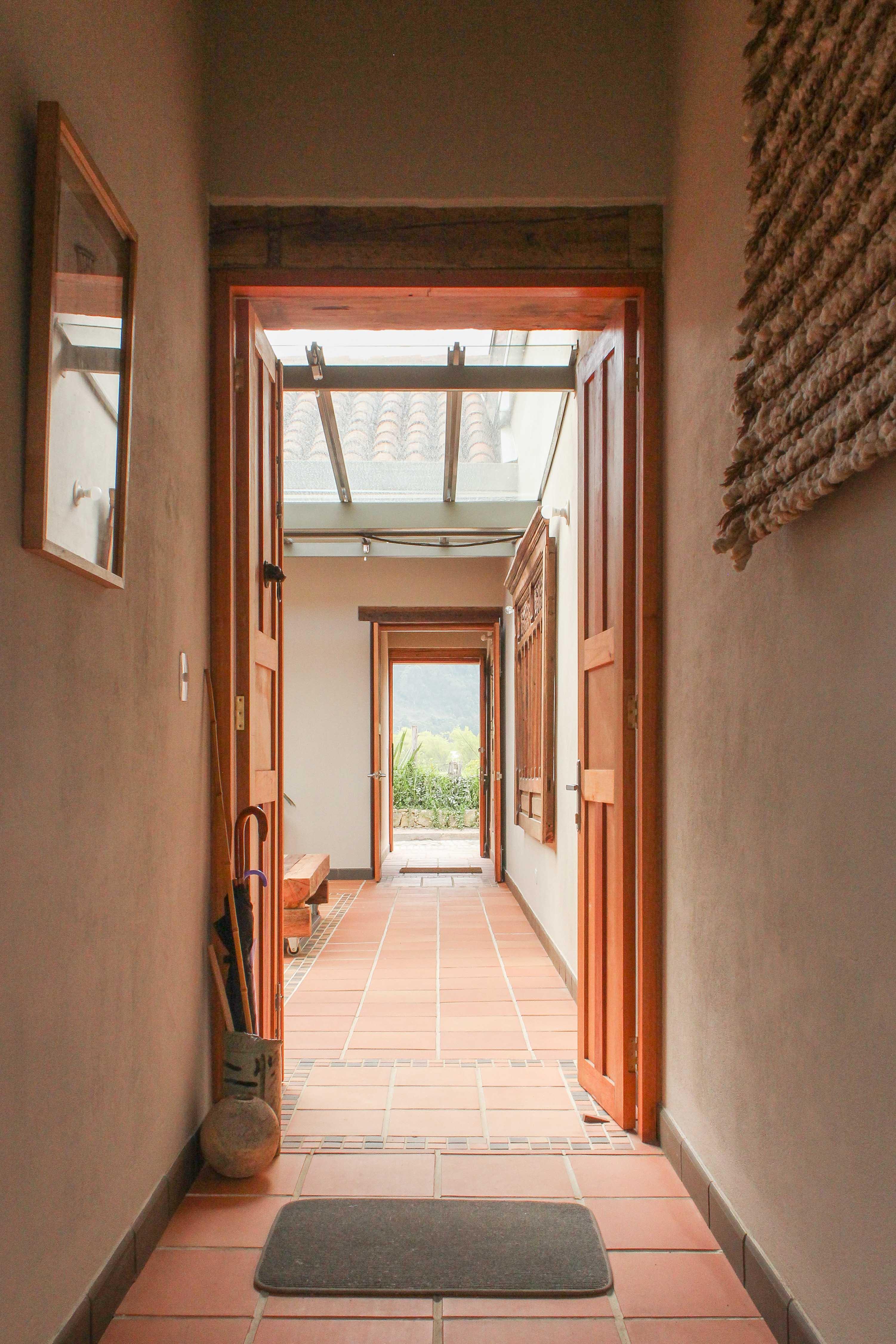 Ensamble AI Remodelacion Casa Nora
