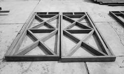 Paneles_construcción