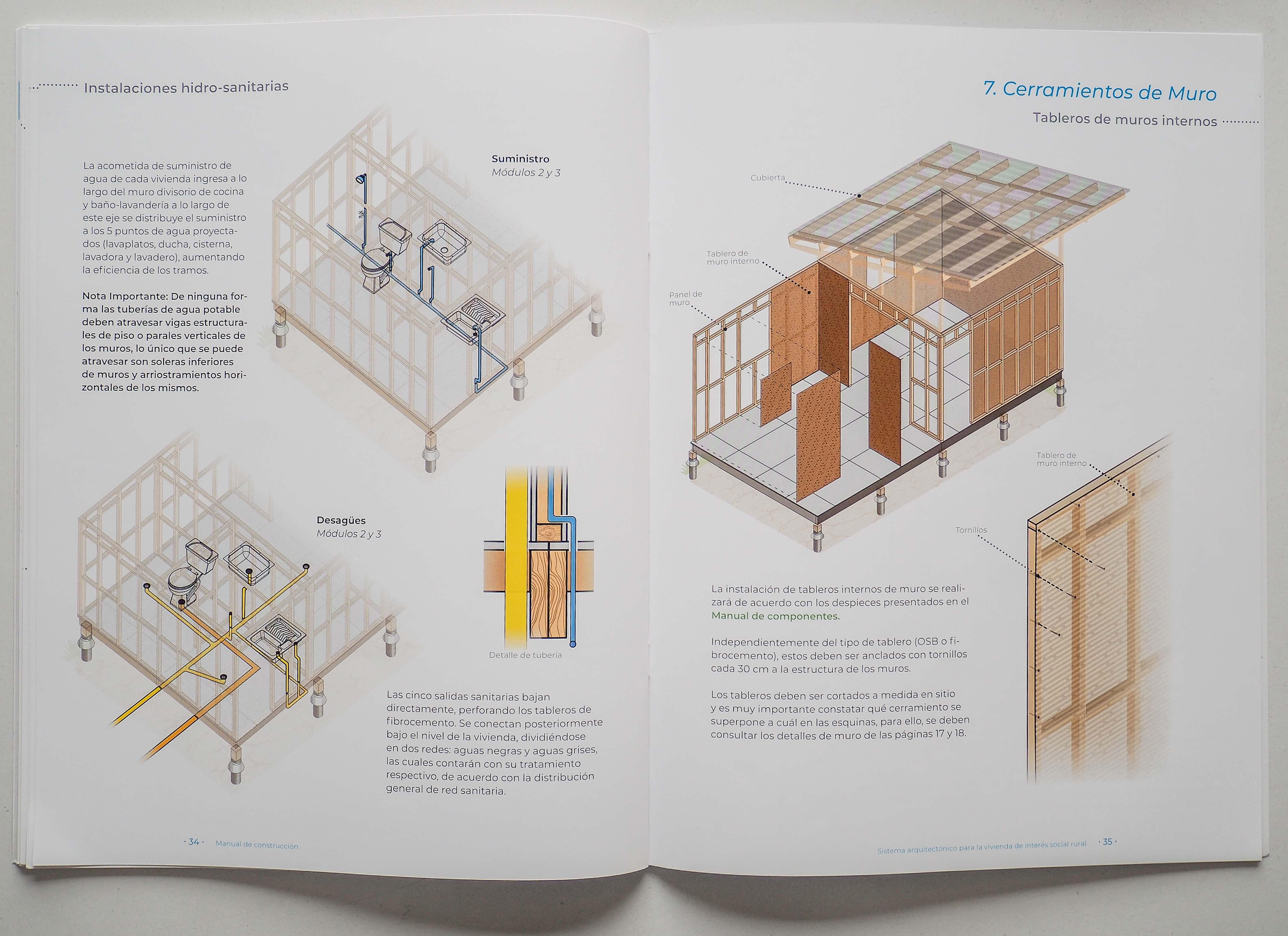 ensamble arquitectos vivienda social vis
