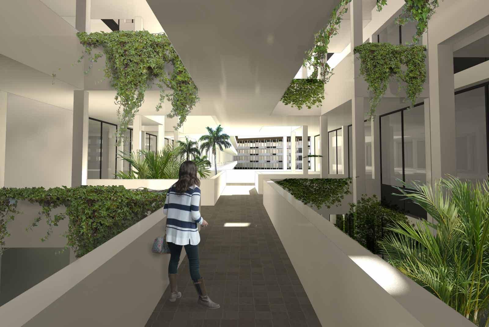 interiores-condominio-el-samán-ensamble-ai