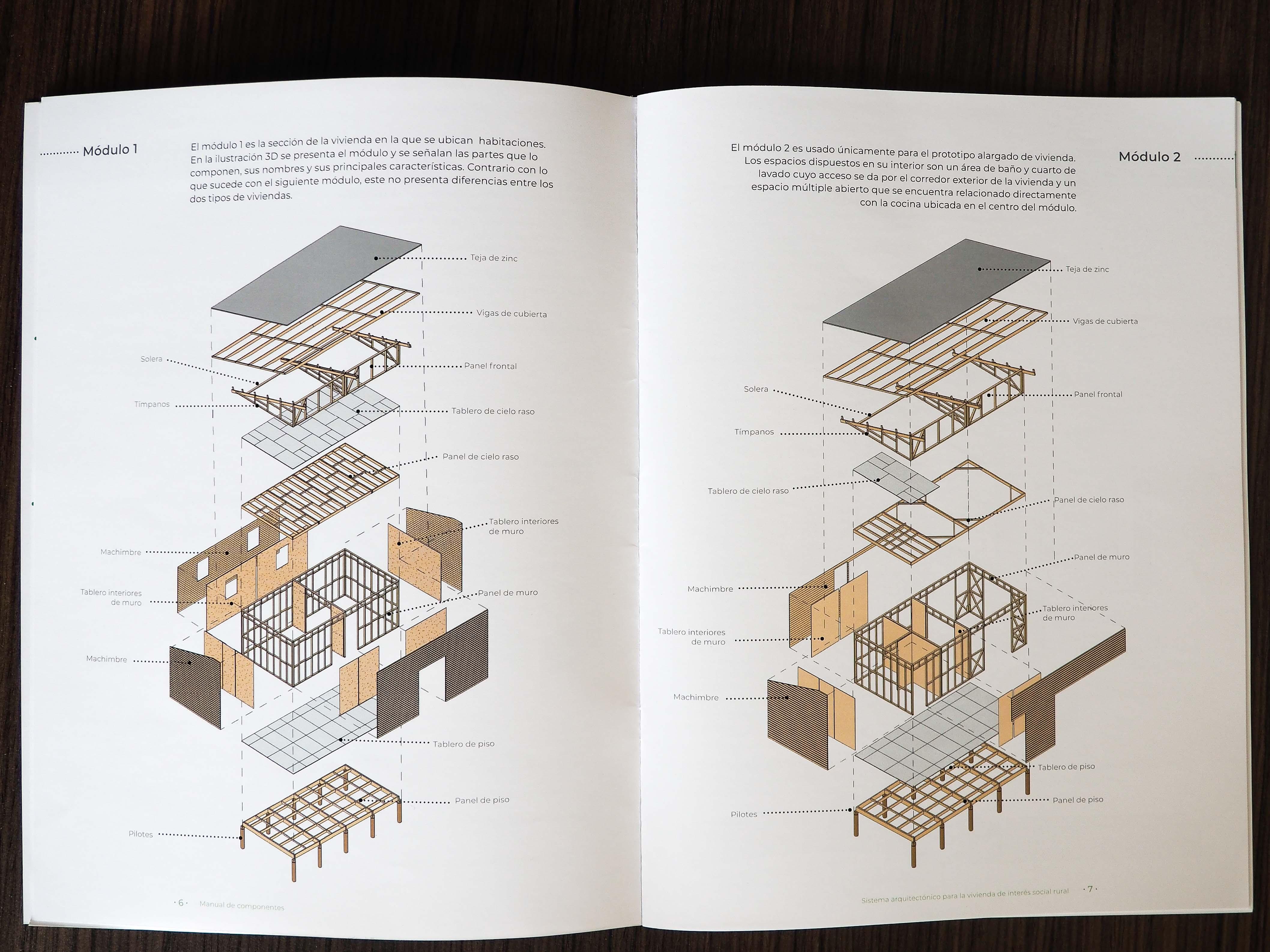 Visr_Arquitectura_social-7