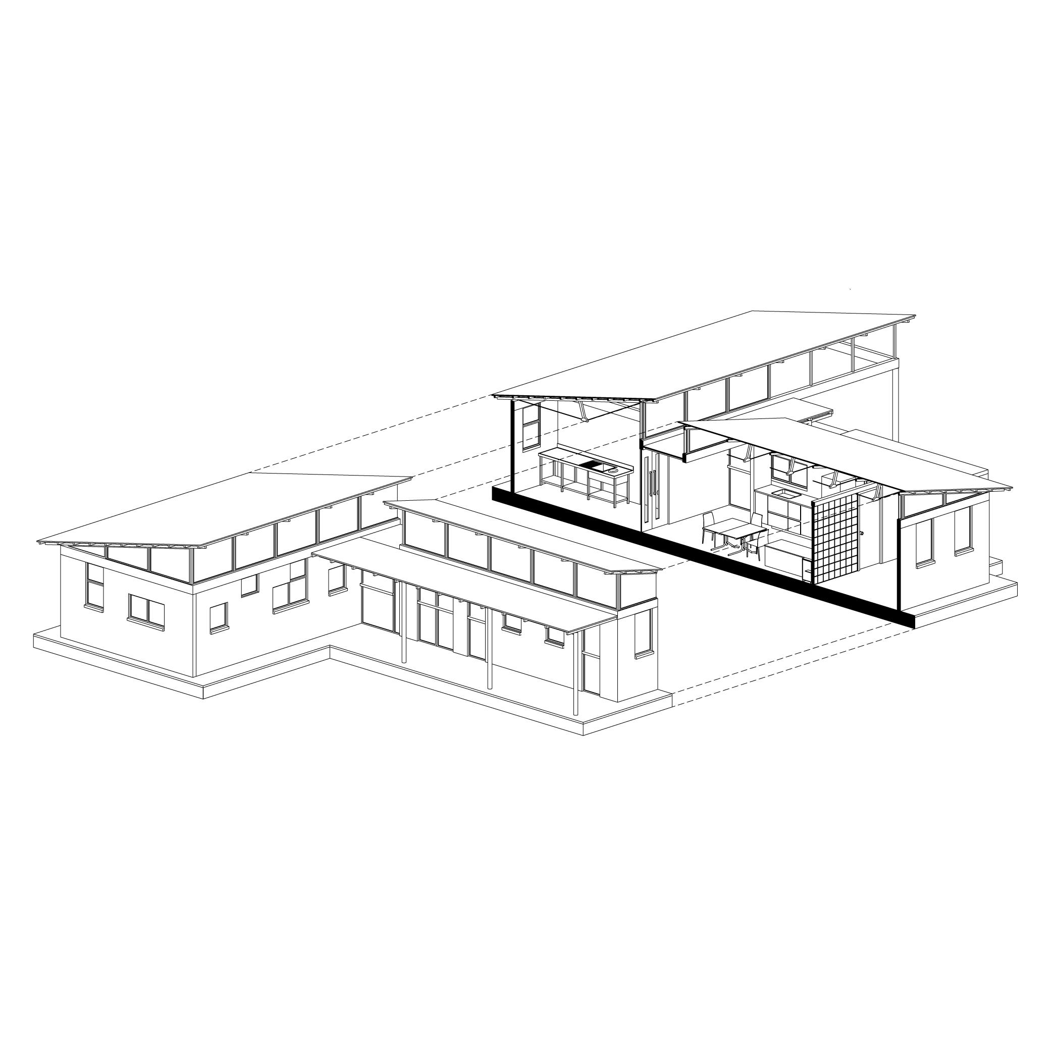 Ensamble_AI_Arquitectos_Bogotá_Fabrica_P