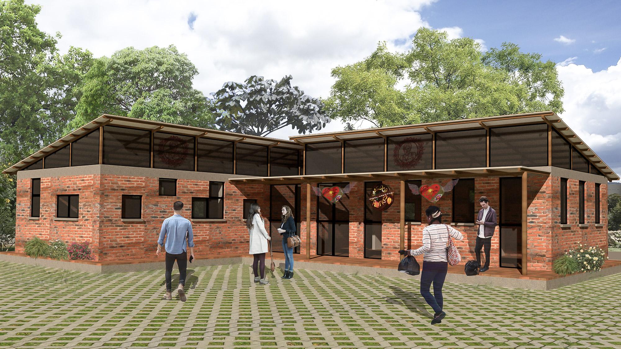 Ensamble_AI_Arquitectos_Bogotá_Fabrica_d