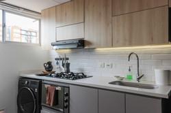 ensamble arquitectura integral remodelaciones apartamentos sostenibilidad vivienda-12