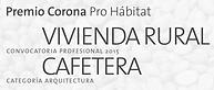 R_Premio_Corona copia.png