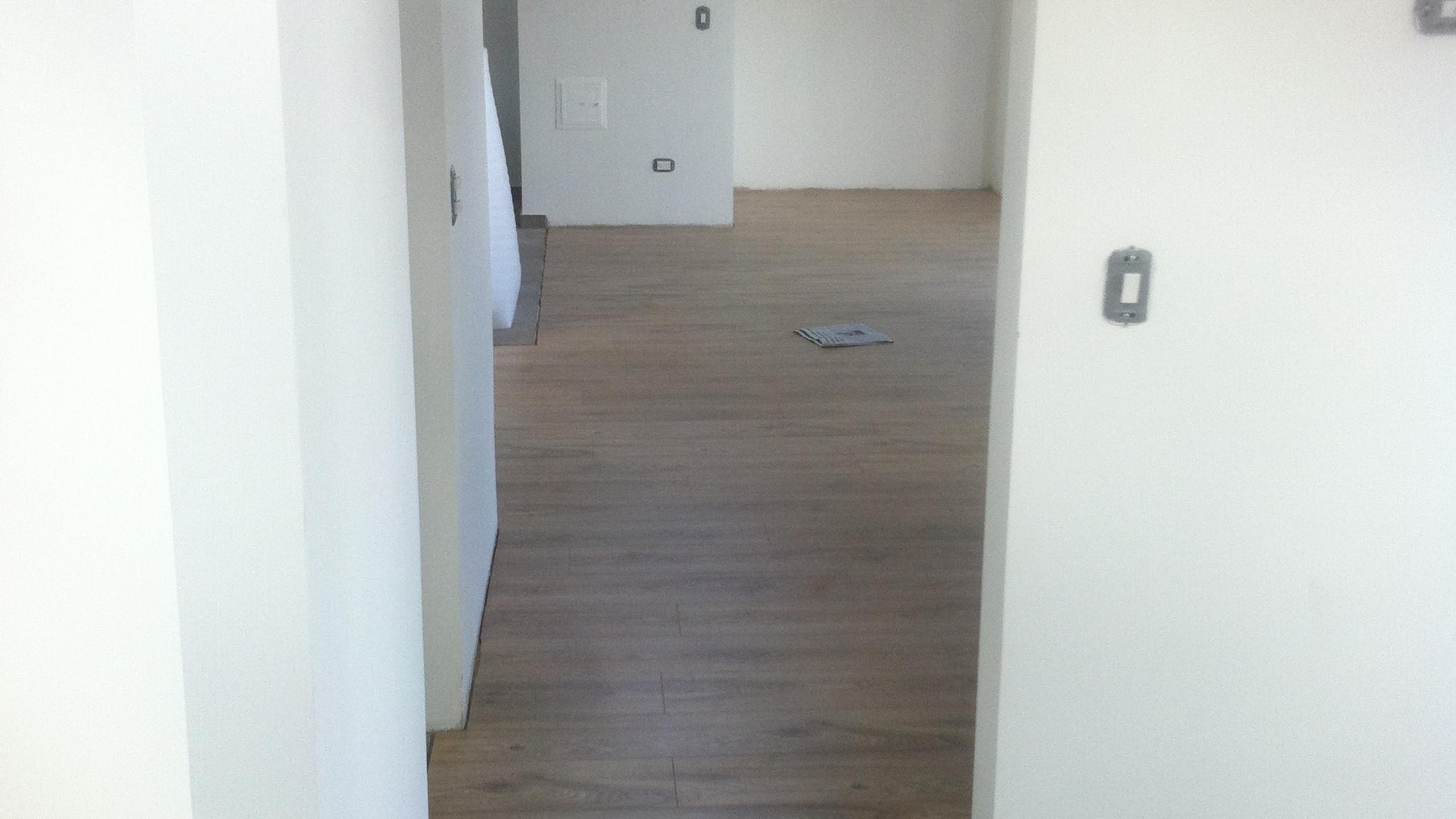 apartamentos tipo