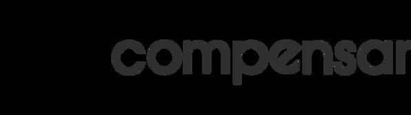 C_Compensar copia.png