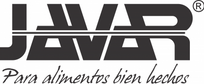 C_Javar.png