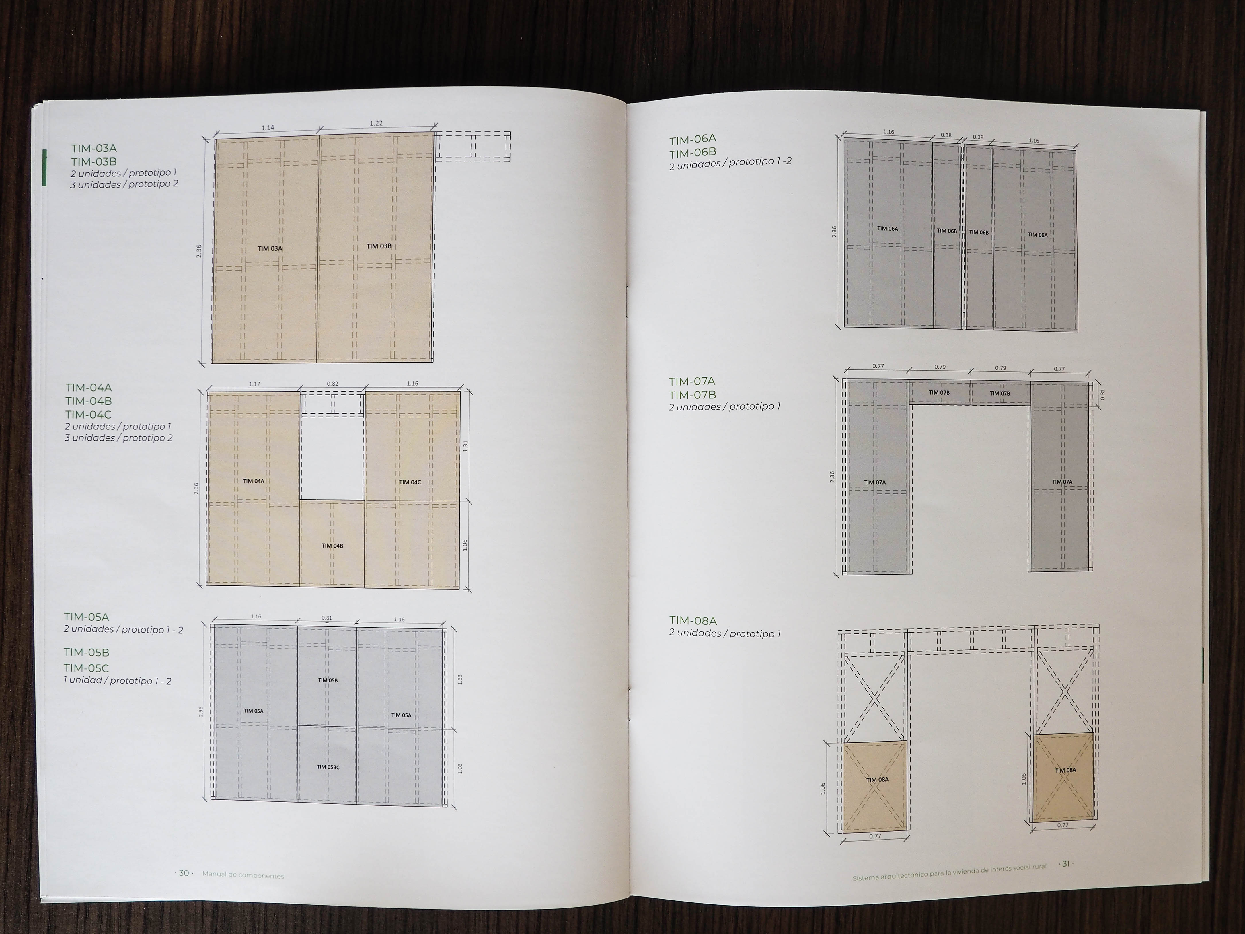 Visr_Arquitectura_social-11