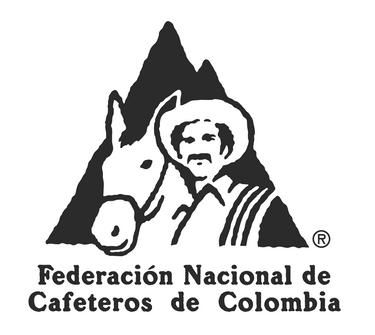 C_Federacion_Cafeteros copia.png