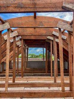 casa cartagena arquitectura tierra sostenibilidad vivienda campestre-3