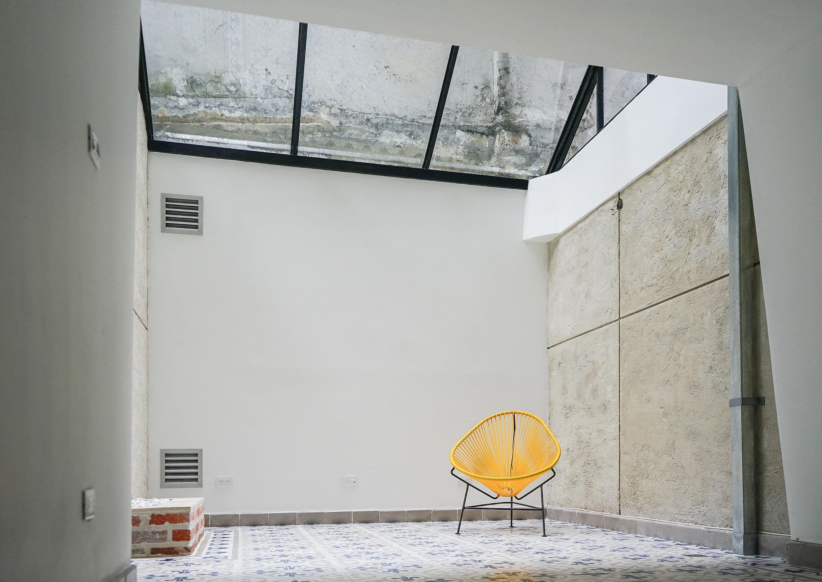ensamble arquitectura integral remodelac