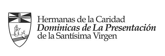 C_Hermanas_Presentacion_2 copia.png