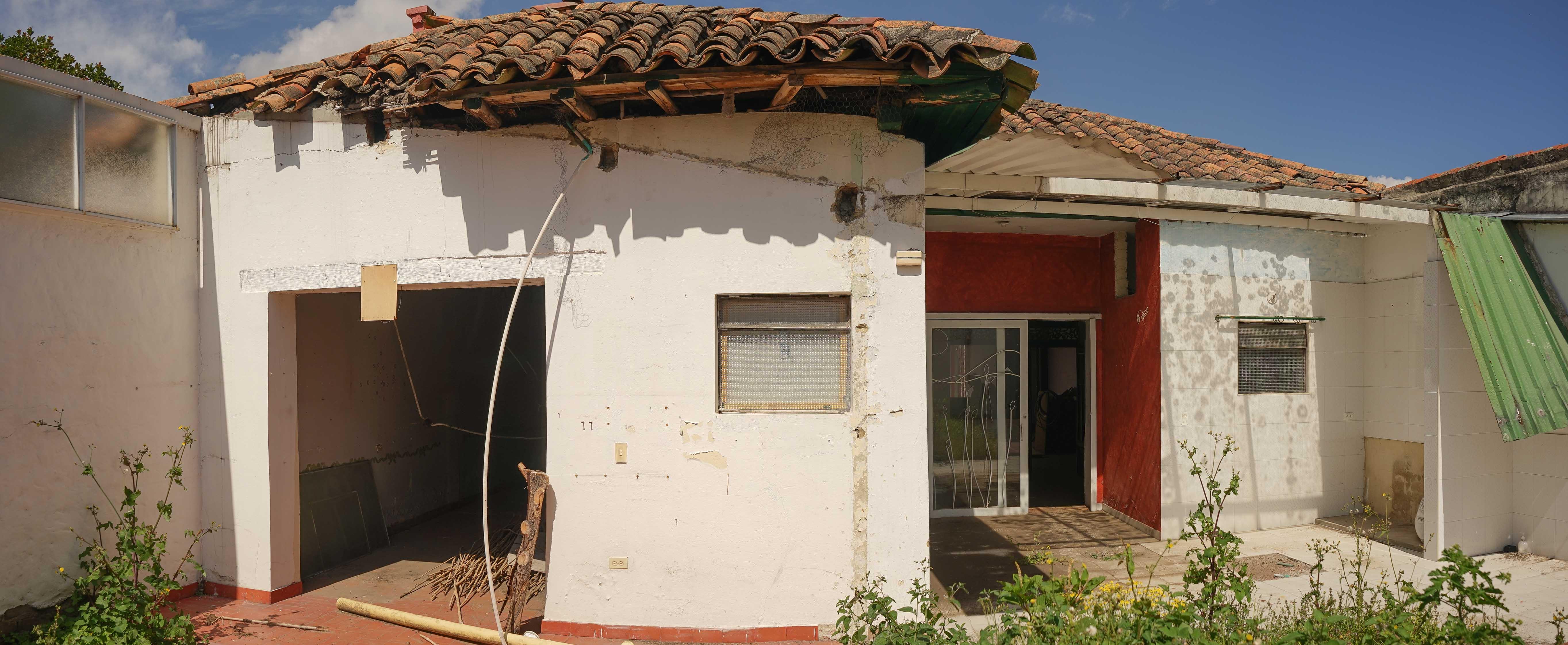 arquitectos_bogota_integral-10