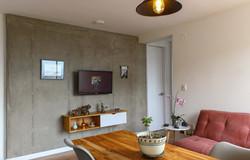 ensamble arquitectura integral remodelaciones apartamentos sostenibilidad vivienda-3