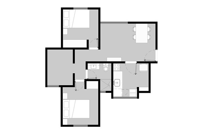 ensamble_arquitectura_integral_remodelac
