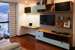 ensamble arquitectos mobiliario vivienda carpinteria diseño zabala pandemia-14