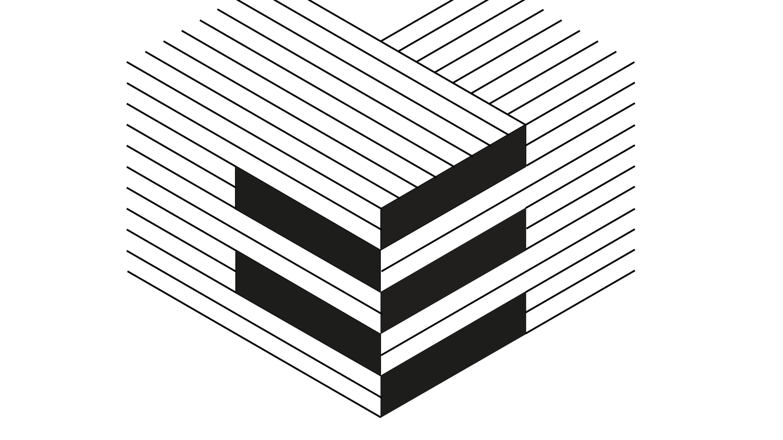logo_EAI_FINAL4