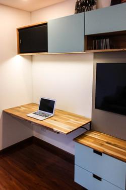 ensamble arquitectos mobiliario vivienda carpinteria diseño zabala pandemia-13