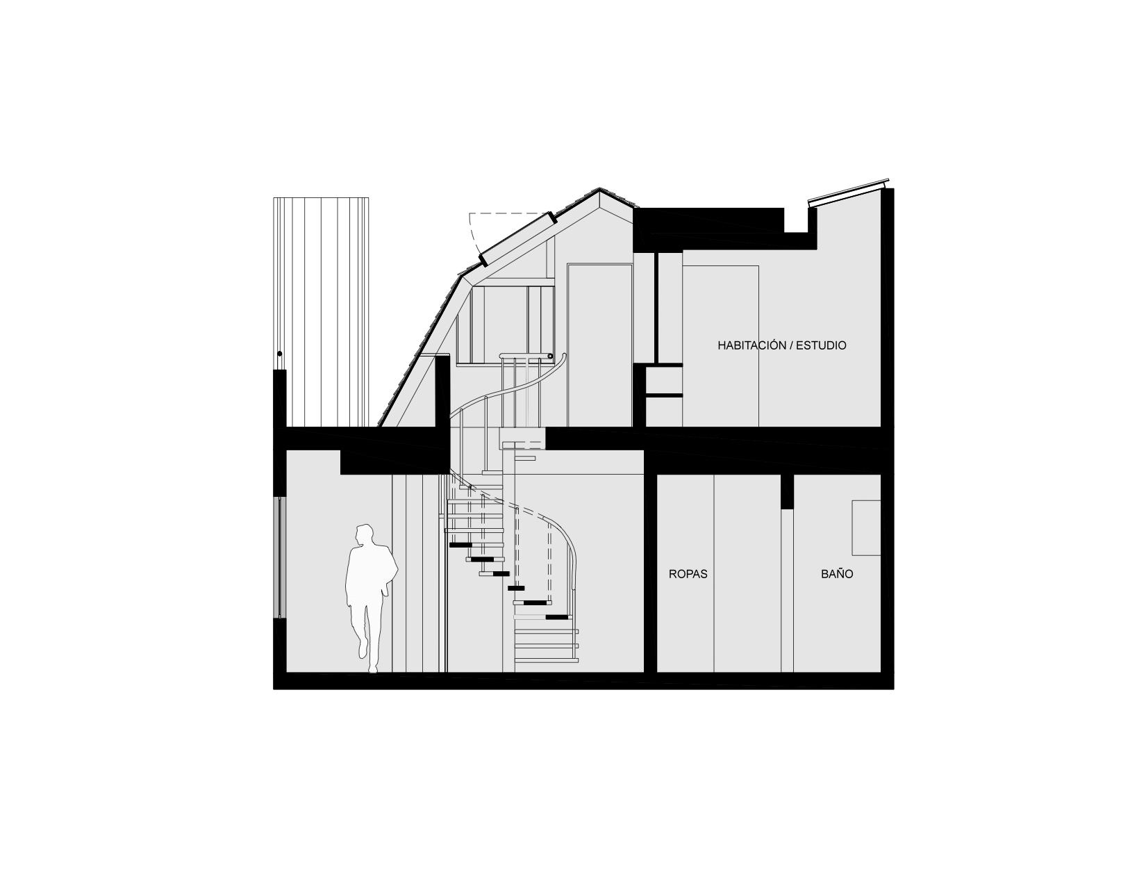 CLL57_WEB_CORTE_propuesta
