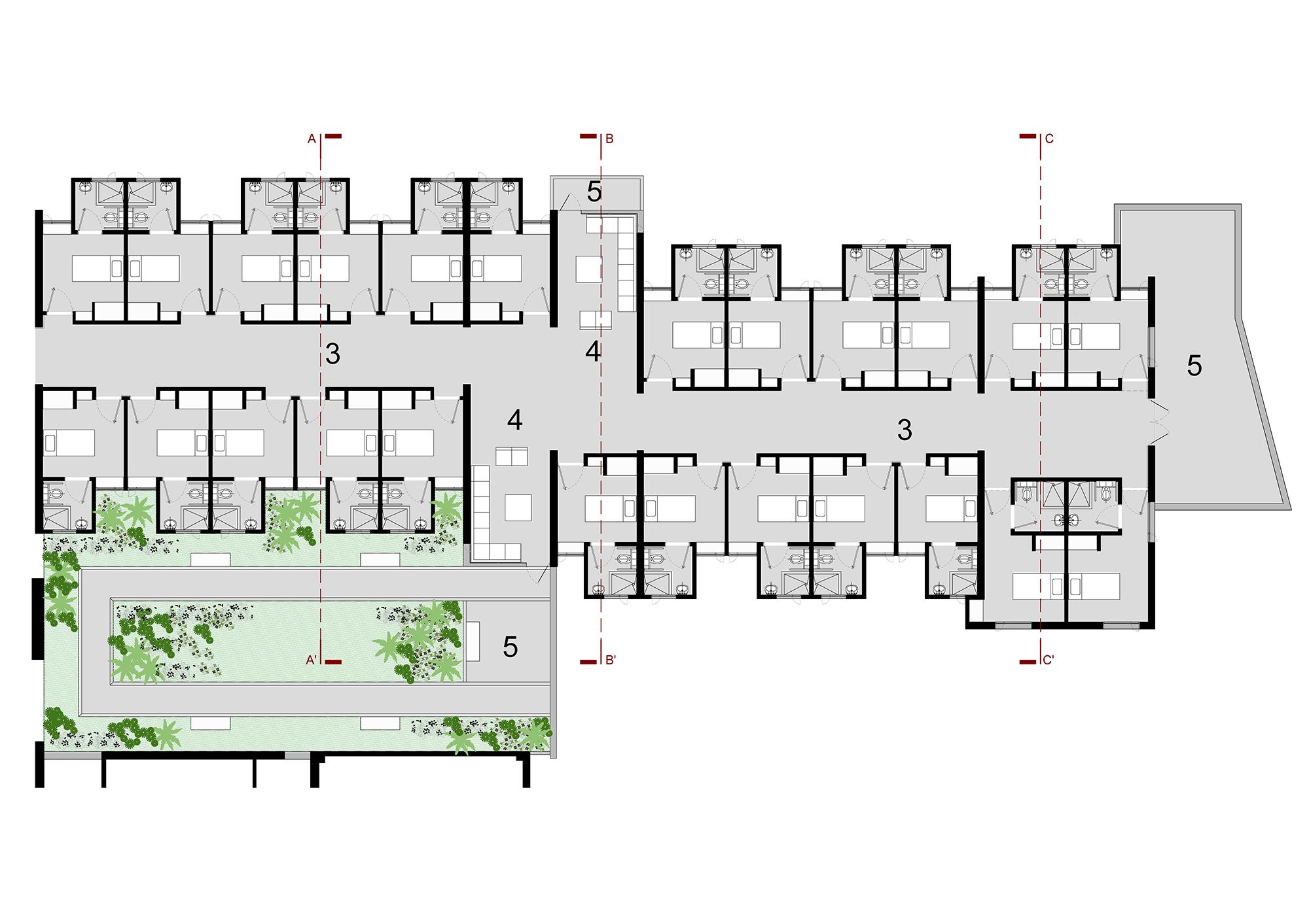 Ensamble_arquitectos_Diseño_interventori