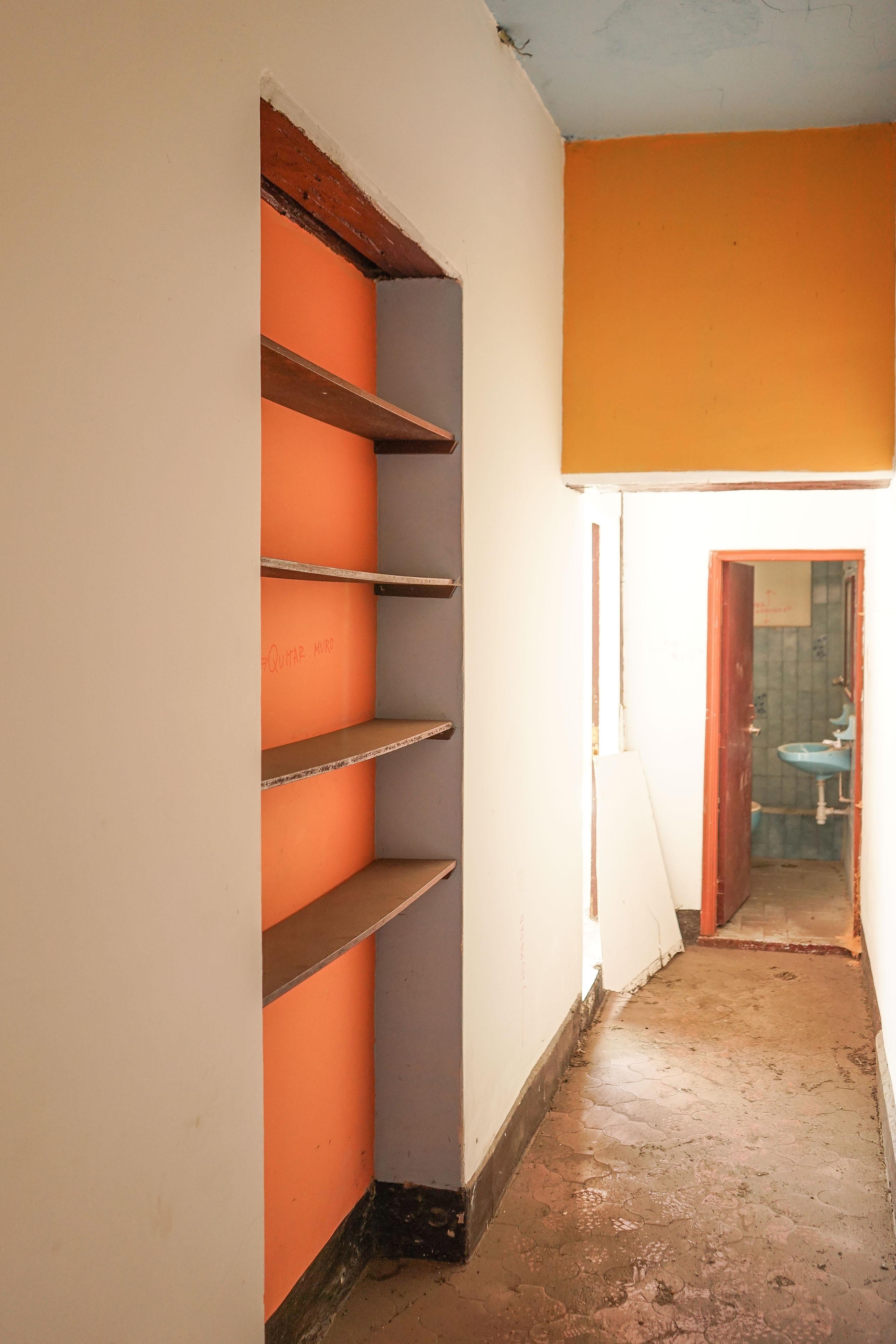 arquitectos_bogota_integral-6