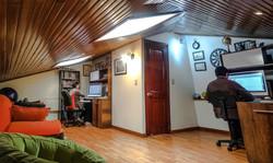 Remodelación_Apartamento_Cuervo-8