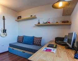 ensamble arquitectos mobiliario vivienda carpinteria diseño-2