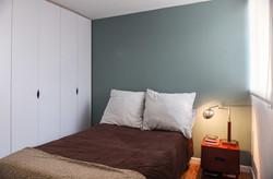 ensamble arquitectura integral remodelaciones apartamentos sostenibilidad vivienda-7