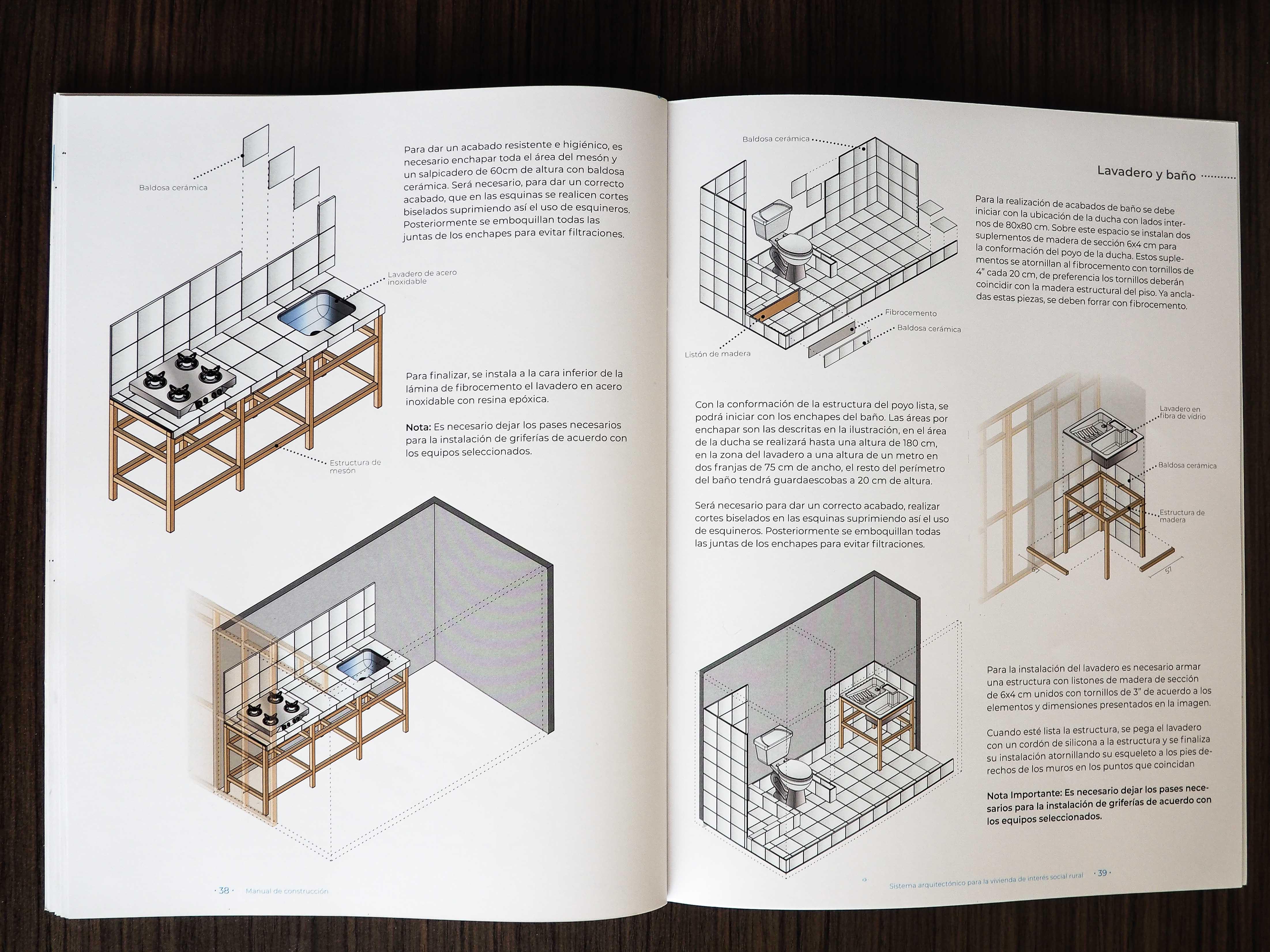 Visr_Arquitectura_social-4