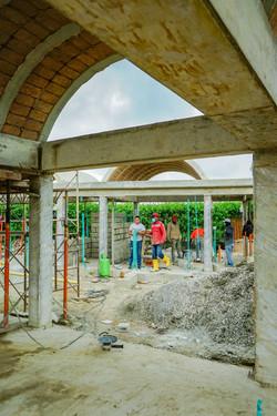 ensamble arquitectos vivienda campestre arquitectura bioclimatica cartagena-8