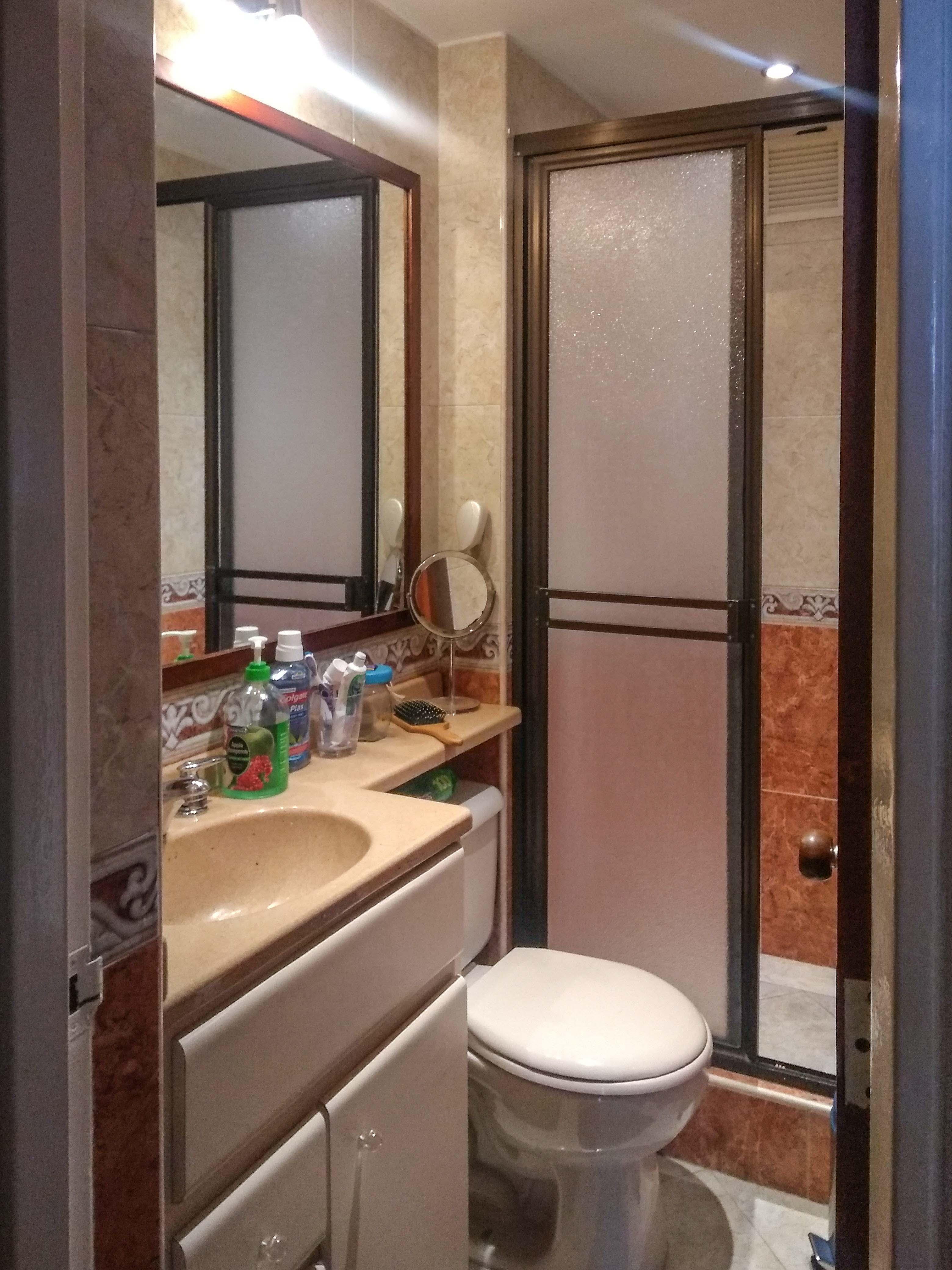 Remodelación_Apartamento_Cuervo-5