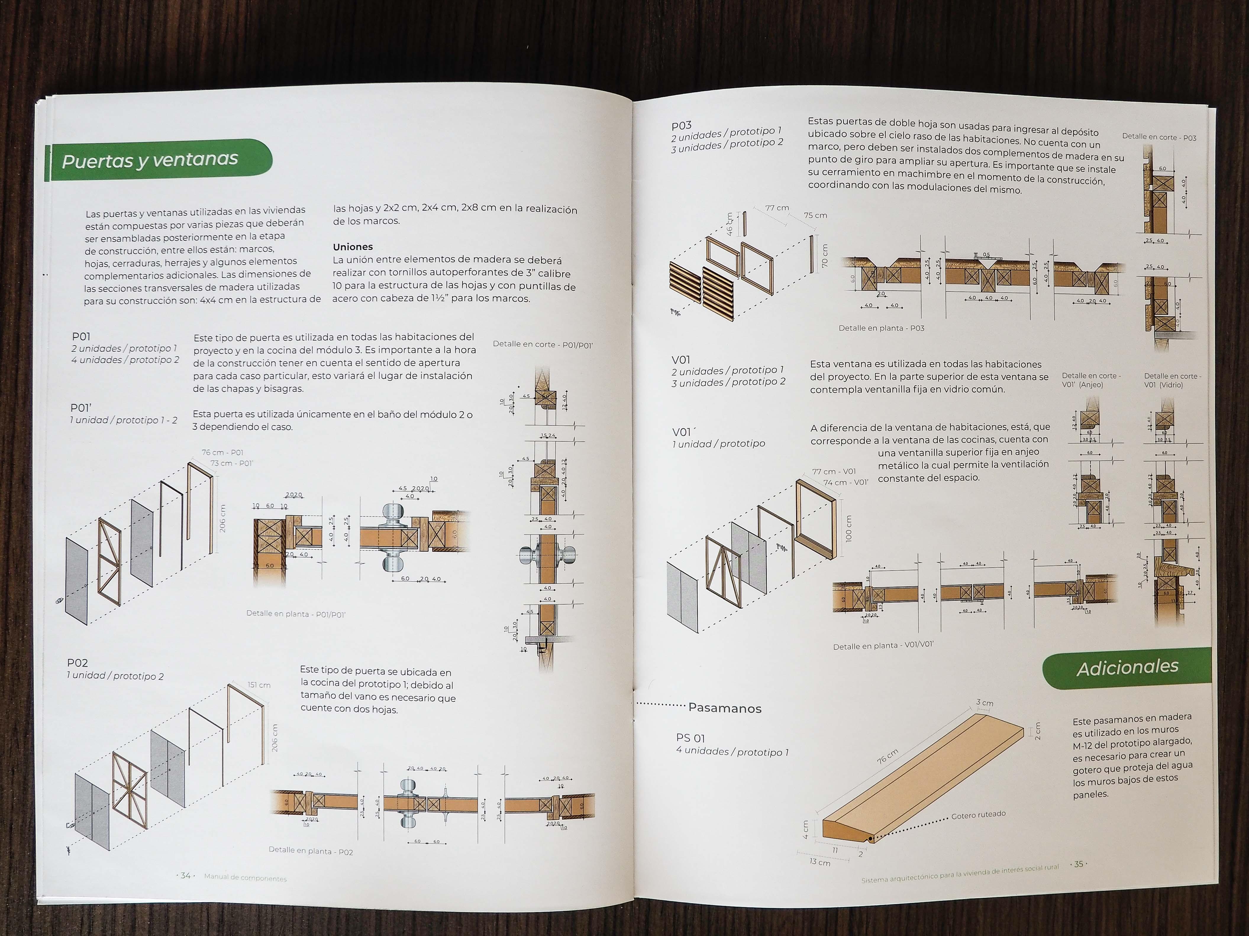 Visr_Arquitectura_social-10