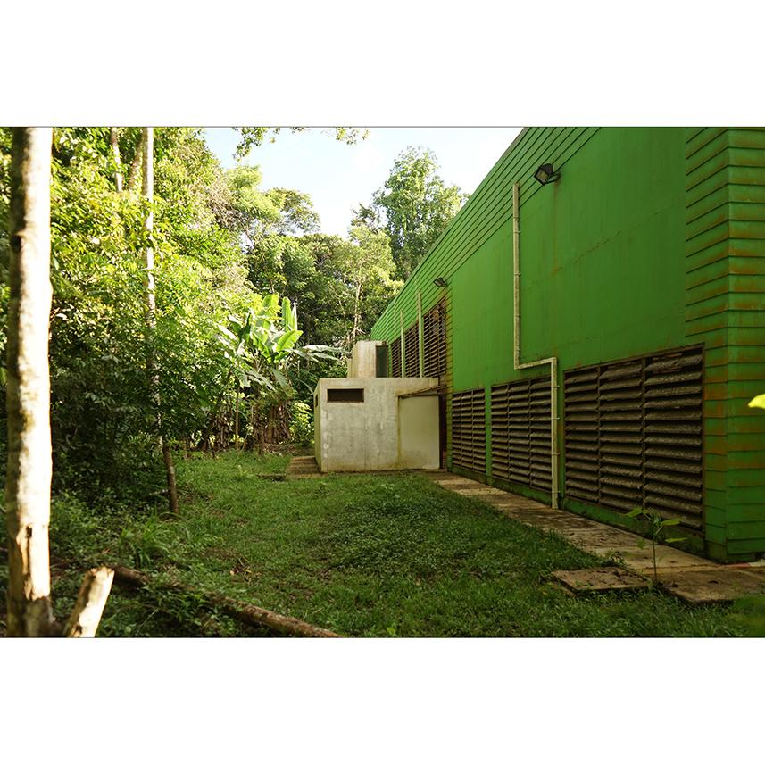 Sede_Amazonia_7