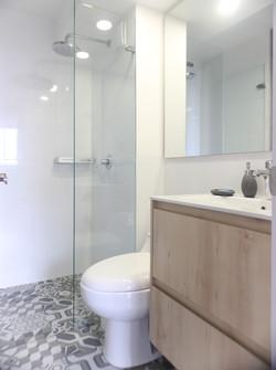 ensamble arquitectura integral remodelaciones apartamentos sostenibilidad vivienda-8