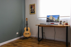 ensamble arquitectura integral remodelaciones apartamentos sostenibilidad vivienda-5
