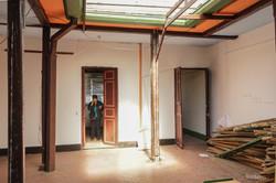 arquitectos_bogota_integral-2