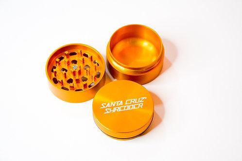 Santa Cruz Grinder 3 piezas