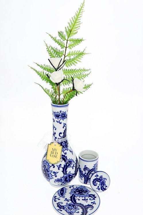 Bong My Bud Vase Joy (set)