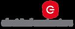 Xenon-Logo-SELECTED.png