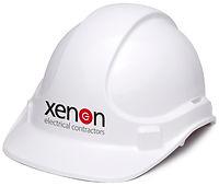 XenonHardHat.jpg
