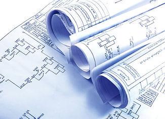 electrical design image.jpg