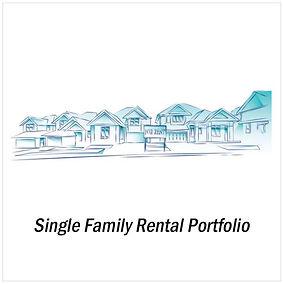 Rental Portfolio.jpg