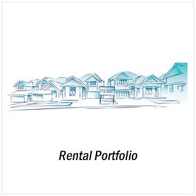 Rental Portfolio2.png