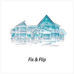 Fix & Flip.jpg