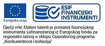 ESIF.png