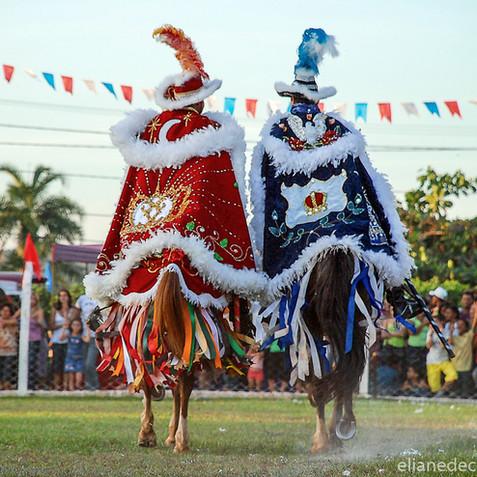 Festa do Divino - Jaraguá - EC (3).jpg