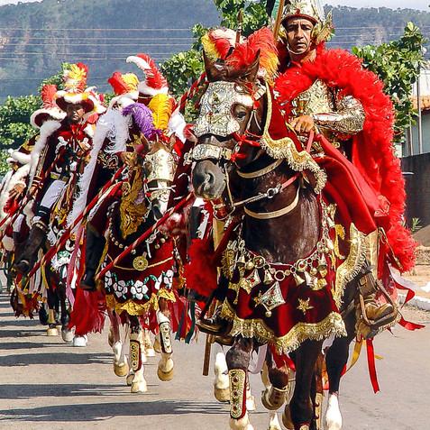 Festa do Divino - Jaraguá - EC (2).jpg