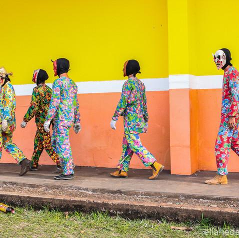 Festa do Divino - Jaraguá - EC (23).jpg